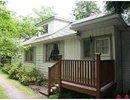 R2042624 - 14504 82a Avenue, Surrey, BC, CANADA