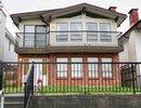 R2039854 - 5286 Dominion Street, Burnaby, BC, CANADA