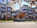 R2043076 - 223 - 4280 Moncton Street, Richmond, BC, CANADA