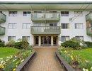 R2043380 - 218 - 36 E 14th Avenue, Vancouver, BC, CANADA
