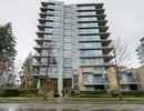 R2044090-DUP - 502 - 9188 University Crescent, Burnaby, BC, CANADA