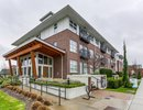 R2043773 - 103 - 215 Brookes Street, New Westminster, BC, CANADA