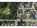 R2043311 - 656 Blue Mountain Street, Coquitlam, BC, CANADA
