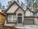 R2043572 - 12568 58a Avenue, Surrey, BC, CANADA