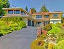 R2044281 - 13209 Marine Drive, Surrey, BC, CANADA