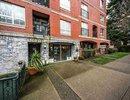 R2033223 - 304 1989 DUNBAR STREET, Vancouver, BC, CANADA