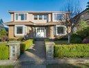 R2038845 - 2485 W 20TH AVENUE, Vancouver, BC, CANADA