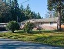 R2037128 - 10125 145 STREET, Surrey, BC, CANADA
