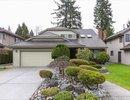 R2044658 - 16346 Middleglen Place, Surrey, BC, CANADA