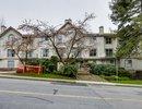 R2045810 - 20 - 5575 Patterson Avenue, Burnaby, BC, CANADA