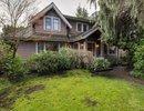 R2046094 - 2132 W 51st Avenue, Vancouver, BC, CANADA