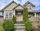 R2045726 - 16477 104 Avenue, Surrey, BC, CANADA