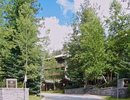 R2045495 - 203g2 - 4653 Blackcomb Way, Whistler, BC, CANADA