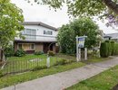 R2113035 - 571 W 19th Avenue, Vancouver, BC, CANADA