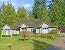 R2043671 - 3136 136 Street, Surrey, BC, CANADA