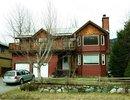 R2046245 - 1487 Hemlock Street, Pemberton, BC, CANADA