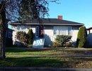 R2046176 - 3227 E 52nd Avenue, Vancouver, BC, CANADA