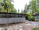 R2043769 - 1886 BERKLEY ROAD, North Vancouver, BC, CANADA