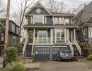 R2043952 - 1852 Grant Street, Vancouver, BC, CANADA