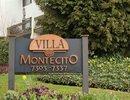 R2041854 - 7 - 7321 Montecito Drive, Burnaby, BC, CANADA