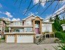 R2046859 - 2983 Sunridge Court, Coquitlam, BC, CANADA