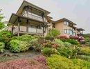 R2046750 - 207 - 1460 Martin Street, White Rock, BC, CANADA