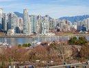 R2039664 - 1231 W 7TH AVENUE, Vancouver, BC, CANADA