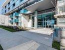 R2047485 - 622 - 1777 W 7th Avenue, Vancouver, BC, CANADA