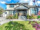 R2037768 - 677 Cypress Street, Coquitlam, BC, CANADA