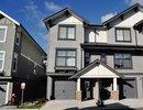 R2045449 - 18 - 3461 Princeton Avenue, Coquitlam, BC, CANADA