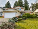 R2047749 - 19566 Park Road, Pitt Meadows, BC, CANADA