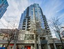 R2041185 - 904 - 1212 Howe Street, Vancouver, BC, CANADA