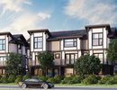 R2044791 - 75 9680 ALEXANDRA ROAD, Richmond, BC, CANADA