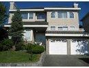 R2040819 - 1518 Greenstone Court, Coquitlam, BC, CANADA