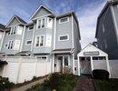 R2047955 - 3 - 4965 47 Avenue, Delta, BC, CANADA