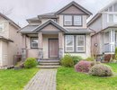 R2043695 - 6959 201 STREET, Langley, BC, CANADA