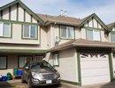 R2048076 - 24 - 10168 Kilby Drive, Richmond, BC, CANADA