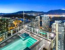 R2044206 - Ph 1 - 1188 W Pender Street, Vancouver, BC, CANADA