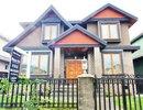 R2048539 - 2206 E 54th Avenue, Vancouver, BC, CANADA