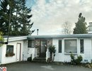F1002145 - 12888 93rd Ave, Surrey, BC, CANADA