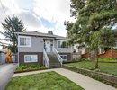 R2051517 - 7754 Morley Street, Burnaby, BC, CANADA