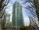 R2049264 - 1006 - 1200 W Georgia Street, Vancouver, BC, CANADA
