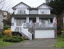 R2049669 - 2517 Quartz Place, Coquitlam, BC, CANADA