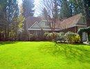 R2049803 - 14042 28 Avenue, Surrey, BC, CANADA