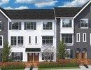 R2049259 - 8 - 2550 156 Street, Surrey, BC, CANADA