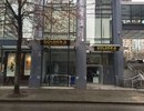 C8003928 - 1087 Hornby Street, Vancouver West, , CANADA