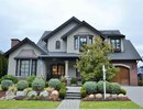 R2026078 - 841 Sprice Avenue, Coquitlam, BC, CANADA