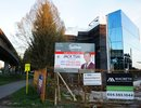 C8004975 - 6838 Jubilee AVE, Burnaby, British Columbia, CANADA