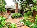 R2028083 - 5947 HIGHBURY STREET, Vancouver, BC, CANADA