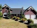 R2050613 - 5255 4 Avenue, Delta, BC, CANADA